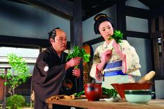 "A Tale Of Samurai Cooking By Director Yuzo Asahara - LA EigaFest 2014 - @LAEigaFest -  http://www.laeigafest.com/ - https://www.facebook.com/LAEigaFest - Conferences, Film Festivals & Press Events (2014) - FuTurXTV & Funk Gumbo Radio: http://www.live365.com/stations/sirhobson and ""Like"" us at: https://www.facebook.com"
