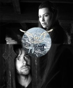 Kili & Tauriel Fellowship Of The Ring, Lord Of The Rings, Journey 2012, Kili And Tauriel, Demelza Poldark, Ross And Demelza, Desolation Of Smaug, An Unexpected Journey, The Two Towers