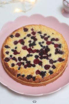 comment faire une tarte légère ?