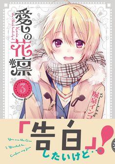 Amazon.co.jp: 愛しの花凛 (3) (まんがタイムKRコミックス フォワードシリーズ): 堀泉 インコ: 本
