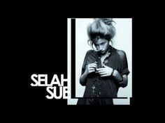 selah sue - this world