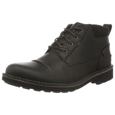 lawes top homme clarks lawes top