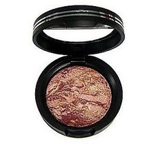 Laura Geller BlushNBrighten In BERRY 006 oz Travel Size NEW -- Continue to the product at the image link. Cheek Makeup, Blush Makeup, Face Makeup, Blush Beauty, Laura Geller, Berry, It Cosmetics Concealer, Contour Kit, Beauty Care