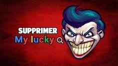 Supprimer mylucky123.com - https://www.comment-supprimer.com/mylucky123-com/