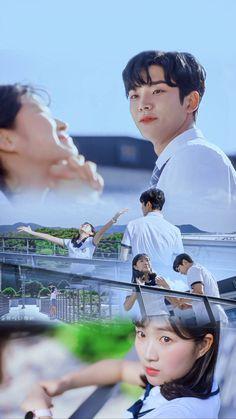 Korean Drama Movies, Korean Actors, Korean Dramas, Best Kdrama, Kdrama Actors, Drama Korea, Drama Film, Tumblr Photography, Korean Artist