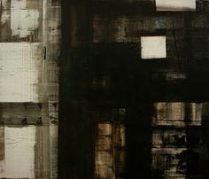 David Weir - Untitled