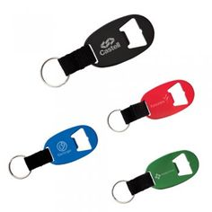 Want to make your brand name popular? Try Promotional Metal  Keychains now! #brand #promotion #MetalKeychains