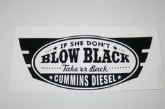 Unless its a classic car ...then keep it