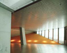 Gallery - Casa da Musica / OMA - 21