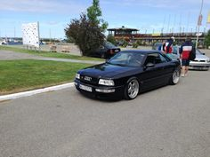 Audi, Bmw, Cars And Motorcycles, Vehicles, Collections, Cars, Vehicle