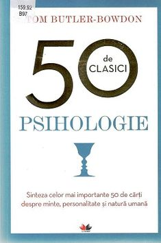 Real Madrid, Books To Read, Calm, Reading, Toulon, Neurology, Reading Books, Reading Lists