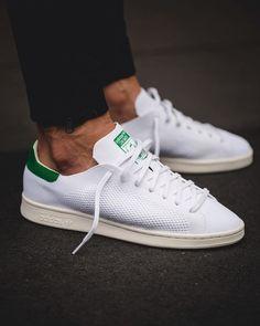 Adidas Originals Stan Smith - sneaker news, info & exclusive updates {Adidas, Asics, Converse, New Balance, Nike, Puma, Reebok, Saucony, Vans, ...}