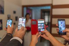Damas de honor, reportaje de boda, vestido de novia, bodas divertidas, bodas originales, fotografos de boda en Murcia, fotografia de boda en Murcia, bodas, matrimonio, preparativos de la boda, preparativos de la novia, fotografos de boda en Murcia, fotos de la novia, bodas, wedding #damasdehonor #reportajedeboda #bodasdivertidas #bodasoriginales #fotografosdeboda #bodas #matrimonio #preparativosboda #preparativosnovios #preparativosnovia #preboda #boda
