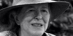 EQUILÍBRIO: Exercício no.1, Hilda Hilst