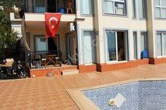 Antalya Kaş Satılık ilanları Emlakjet'te sizleri bekliyor. Türkiye'nin emlak sitesi Emlakjet!