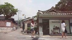 [공간잇기, 계동] GongGan Ikki, Gyedong / 게시일: 2014. 8. 11. / www.공간잇기.com  www.gongganikki.com / #골목 #동네 #영상 / 2014 08 11 /