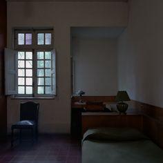 Luis Barragan Casa Gonzalez Luna, Guadalajara