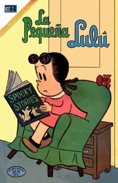 little lulu - Buscar con Google