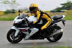 Resultado de imagem para modelos de motos sem marcha