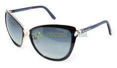 Tom Ford Celia TF 322 32B A Óticas Brasil oferece um grande estoque de  itens para você que é apaixonado por óculos. Nossa entrega é garantida e  todos os ... 091f7160c5