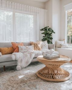 Exterior Design, Interior And Exterior, Good Morning Happy Saturday, Cube, New Homes, Cushions, Blanket, Modern, Furniture