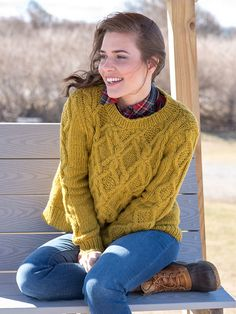 Online yarn store for knitters and crocheters. We stock designer yarn brands, knitting patterns, notions, knitting needles, and knitting kits. Shop online or call 1-866-865-6587.