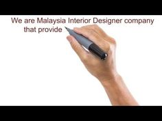 4ufreelancers Renovation Contractor Malaysia Kuala Lumpur