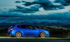 Subaru WRX STi Subaru Wrx Hatchback, Subaru Impreza, Rally Car, Car Car, Wrx Wagon, Subaru Cars, Wrx Sti, Dream Garage, Cars Motorcycles