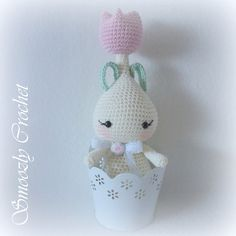 13 Best Bonecas Images On Pinterest Amigurumi Patterns Crochet