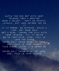 Macklemore & Ryan Lewis- Growing Up ( this is try beautiful) Growing Up Macklemore Lyrics, Macklemore Quotes, Lyric Quotes, Words Quotes, Life Quotes, Yearbook Quotes, Kids Poems, Soundtrack To My Life, Meditation Quotes