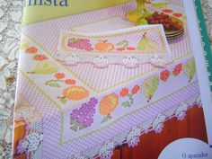 amostra-de-produtos-toalha-de-mesa-bordada.jpg 1.200×900 pixels