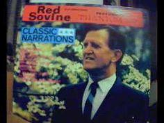Red Sovine - Twenty-One