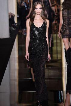 Atelier Versace, Look #26