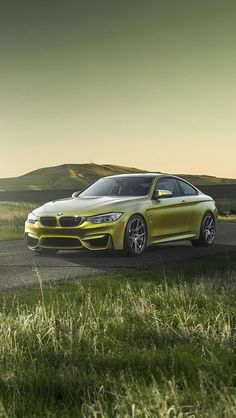 Bmw M4 Coupe Iphone Wallpaper Bmw Pinterest Bmw Bmw M4 And