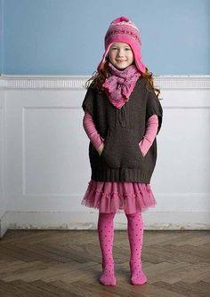 бохо Игрушки Little People, Маленькие Девочки, Дания, Мода Для Девушек, Детская  Одежда d339bfa6e2a