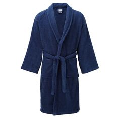 We Have Highest Quality, Low Cost, Wholesale Priced, Luxury Terry Towelling Bath Robes With a Price Promise Guarantee That Can Not Be Beaten. Lace Skirt And Blouse, Navy And White, Navy Blue, Kimono Dressing Gown, Lace Gown Styles, Towel Dress, Floral Bath, Blue Bath, Terry Towel