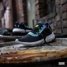 Najlepsze obrazy na tablicy W klimacie (32) | Nike