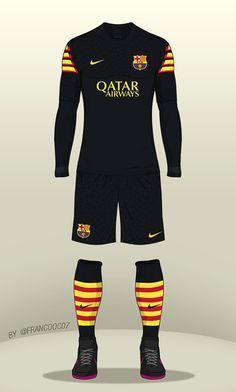 orig-fc-barcelona-third-kit-16-17-concept-23688 (1068×1778)