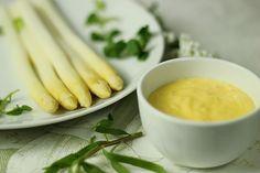 Hollandaise aus dem Thermomix, ein sehr leckeres Rezept aus der Kategorie Vegetarisch. Bewertungen: 11. Durchschnitt: Ø 4,3.