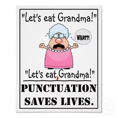 """Funny, yet so very true. Typing out words saves lives too. (as in I won't kill you when you say """"u"""" instead of """"you"""")"""