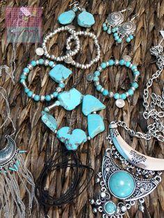 Greek Summer love <3 <3 We ship worldwide. Contact us on FACEBOOK inbox