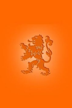 Oranje: Nederlands elftal wij zijn er weer klaar voor! Wroahr