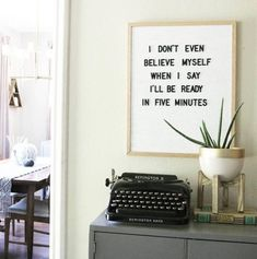 Letterboard quotes. Funny memes. Inspiration motivation. quotes. #ad #letterboard #funny #quotes #letterboardinspiration