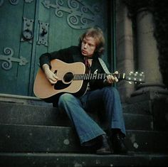 Van Morrison. Really enjoy his music. (Used ti love it.) Dropped a few big notches b/c of his indulgent actions that affected volunteers at a certain music festival.