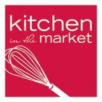 kitchen in the market - Midtown's Global Market