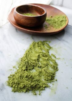 Why Moringa Is the New Superfood You Need to Know About!    Photo: Courtesy of Claudia McNeilly  Kale and matcha have long since ruled the supergreen kingdom. But recently a powerful new grassy-hued food has started making waves as an even healthier alternative. Moringa oleifera also known as horseradish tree thanks to the pungent bitter flavor of the roots is a tree native to India Pakistan and Nepal. You may have noticed the catchy name which sounds more like a salsa dance move than a…