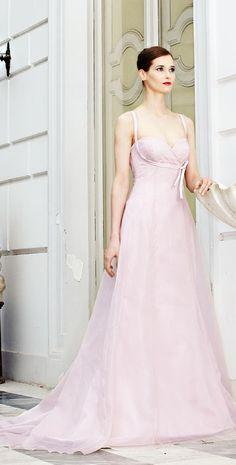 36 fantastiche immagini su abiti da sposa  5f0b90e9984