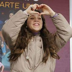 Madrid, Rain Jacket, Windbreaker, Cute, People, Instagram, Stranger Things, Fashion, King