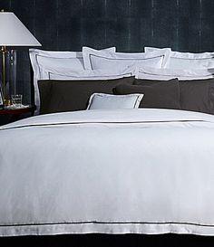King Bedding Ideas On Pinterest Duvet Covers Bedding