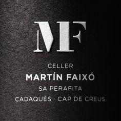 Martín Faixó